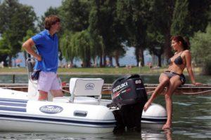 Что нужно знать всем покупателям лодок и подвесных лодочных моторов